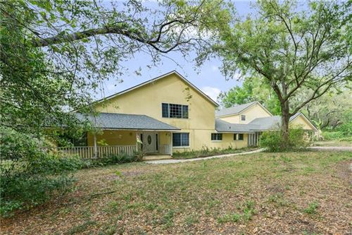 Photo of 20690 SUGARLOAF MOUNTAIN ROAD, CLERMONT, FL 34715 (MLS # G5040778)