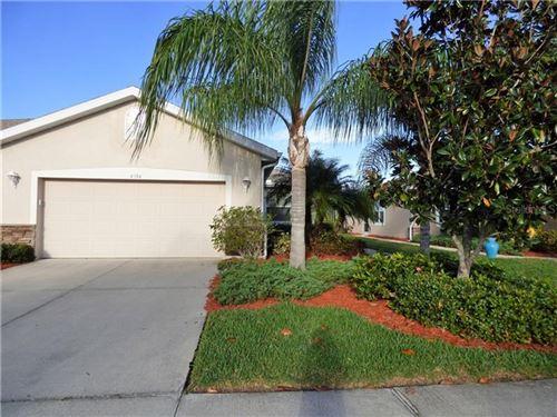 Photo of 4354 LENOX BOULEVARD, VENICE, FL 34293 (MLS # N6112778)