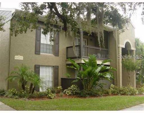 Photo of 455 WYMORE ROAD #102, ALTAMONTE SPRINGS, FL 32714 (MLS # R4904778)