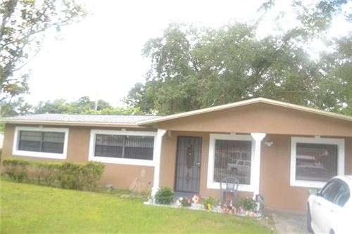 Photo of 4600 MALIBU, ORLANDO, FL 32811 (MLS # S5050778)