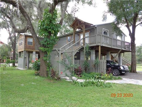Main image for 4508 SPRING ROAD, VALRICO,FL33596. Photo 1 of 39