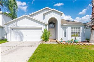 Main image for 4410 MARCHMONT BOULEVARD, LAND O LAKES, FL  34638. Photo 1 of 24