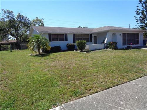 Main image for 4201 RIVERWOOD DRIVE, NEW PORT RICHEY,FL34653. Photo 1 of 10