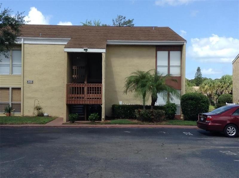 3413 CLARK ROAD #214, Sarasota, FL 34231 - #: A4485778