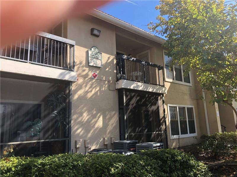 4021 CROCKERS LAKE BOULEVARD #14, Sarasota, FL 34238 - #: A4488778