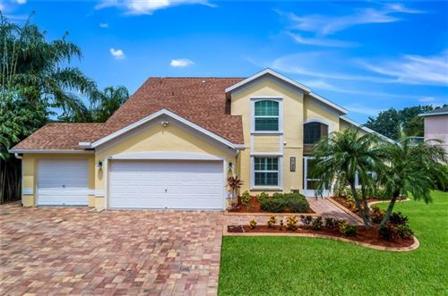 Photo of 128 41ST CIRCLE E, BRADENTON, FL 34208 (MLS # A4443779)