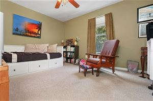 Tiny photo for 2837 ALOMA LAKE RUN, OVIEDO, FL 32765 (MLS # O5786779)