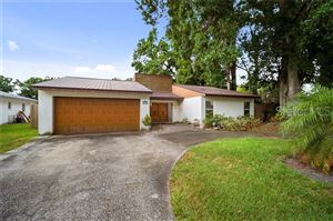 Main image for 2026 W SITKA STREET, TAMPA,FL33604. Photo 1 of 36