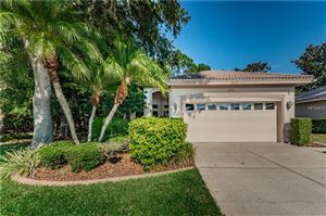 Photo of 4015 SILK OAK LANE, PALM HARBOR, FL 34685 (MLS # U8045779)