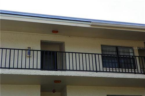 Photo of 12300 VONN ROAD #7306, LARGO, FL 33774 (MLS # U8075779)