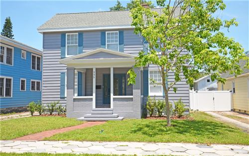 Main image for 235 21ST AVENUE N, ST PETERSBURG,FL33704. Photo 1 of 42