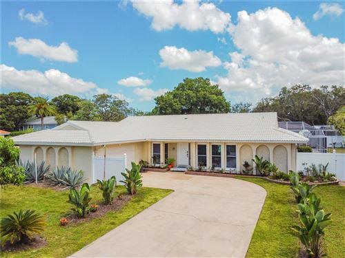 Photo of 2390 ROBERTA LANE, CLEARWATER, FL 33764 (MLS # U8126779)
