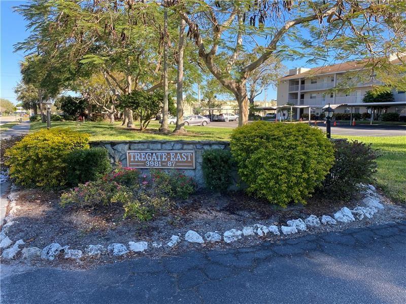 3985 MACEACHEN BOULEVARD #224, Sarasota, FL 34233 - #: A4487779