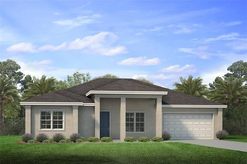 14081 NEWSON LANE, Port Charlotte, FL 33981 - #: N6112779