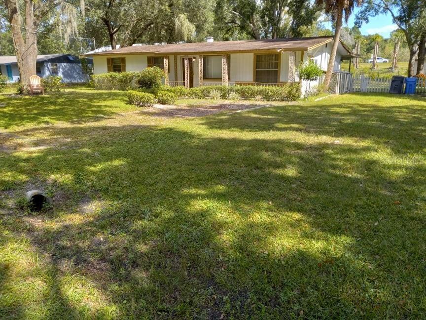 6115 N FALKENBURG ROAD, Tampa, FL 33610 - MLS#: T3336779
