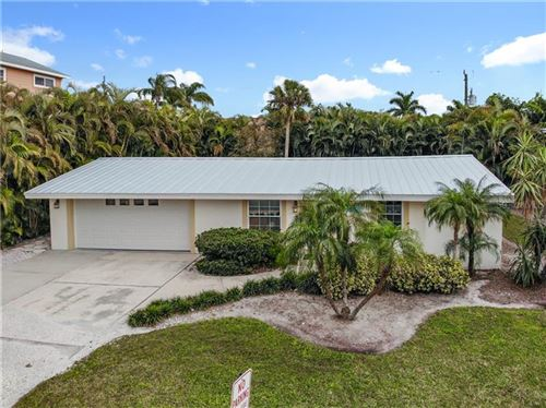 Photo of 307 68 TH, HOLMES BEACH, FL 34217 (MLS # A4491780)