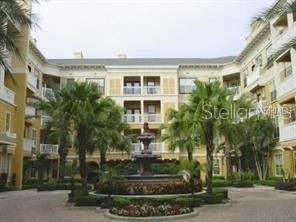 Photo of 860 N ORANGE AVENUE #239, ORLANDO, FL 32801 (MLS # O5798780)