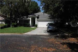 Main image for 814 STRAW LAKE DRIVE, BRANDON, FL  33510. Photo 1 of 14