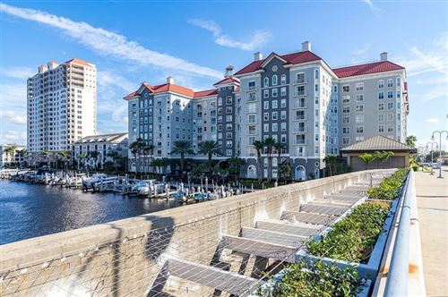Main image for 700 S HARBOUR ISLAND BOULEVARD #134, TAMPA,FL33602. Photo 1 of 30