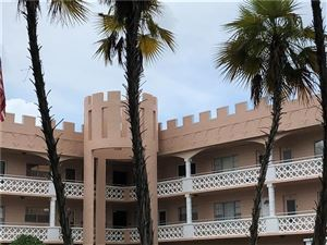 Main image for 2458 COLUMBIA DRIVE #12, CLEARWATER,FL33763. Photo 1 of 17