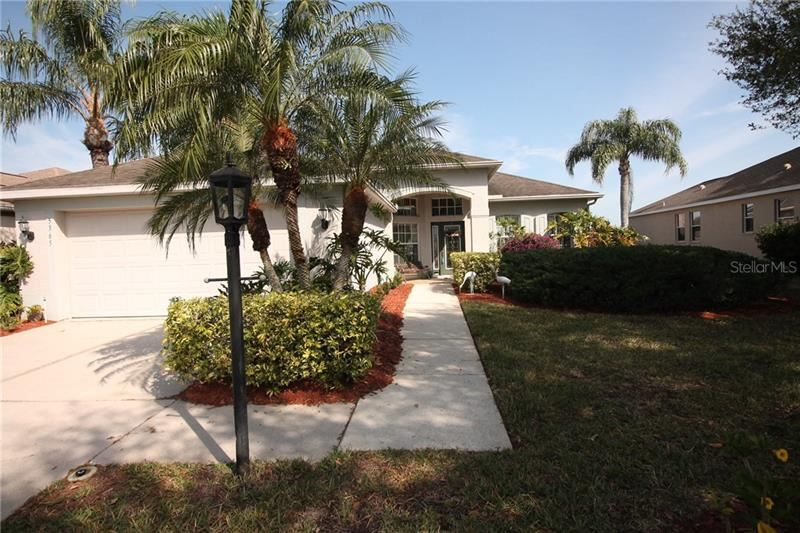 5365 CREEKSIDE TRAIL, Sarasota, FL 34243 - #: A4462780