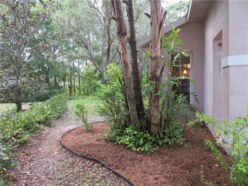 Photo of 4904 21ST WAY E, BRADENTON, FL 34203 (MLS # A4466780)