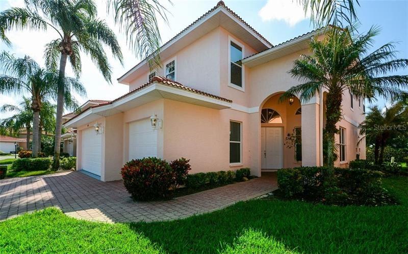 4510 MURCIA BOULEVARD, Sarasota, FL 34238 - #: A4479780