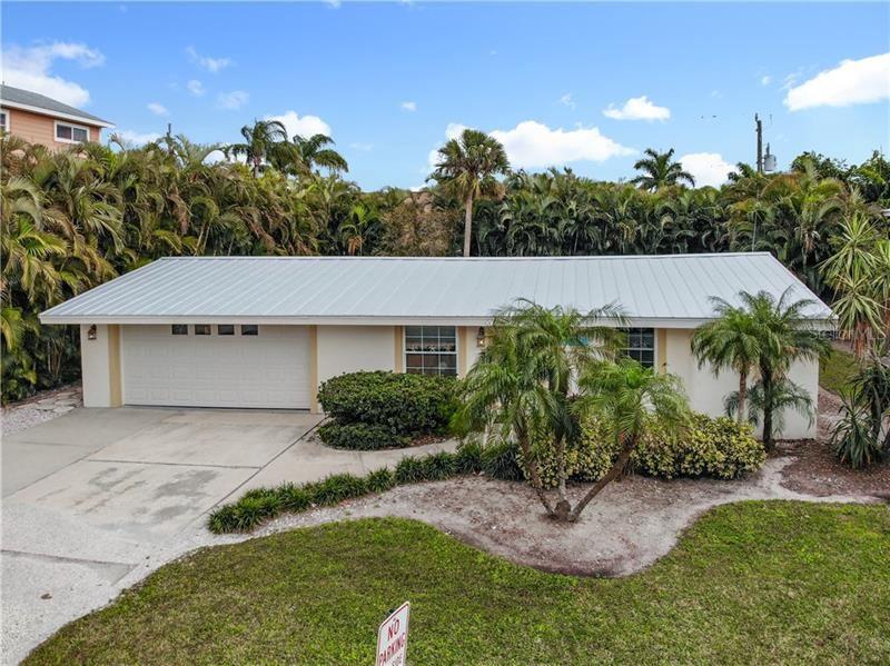 Photo for 307 68 TH, HOLMES BEACH, FL 34217 (MLS # A4491780)