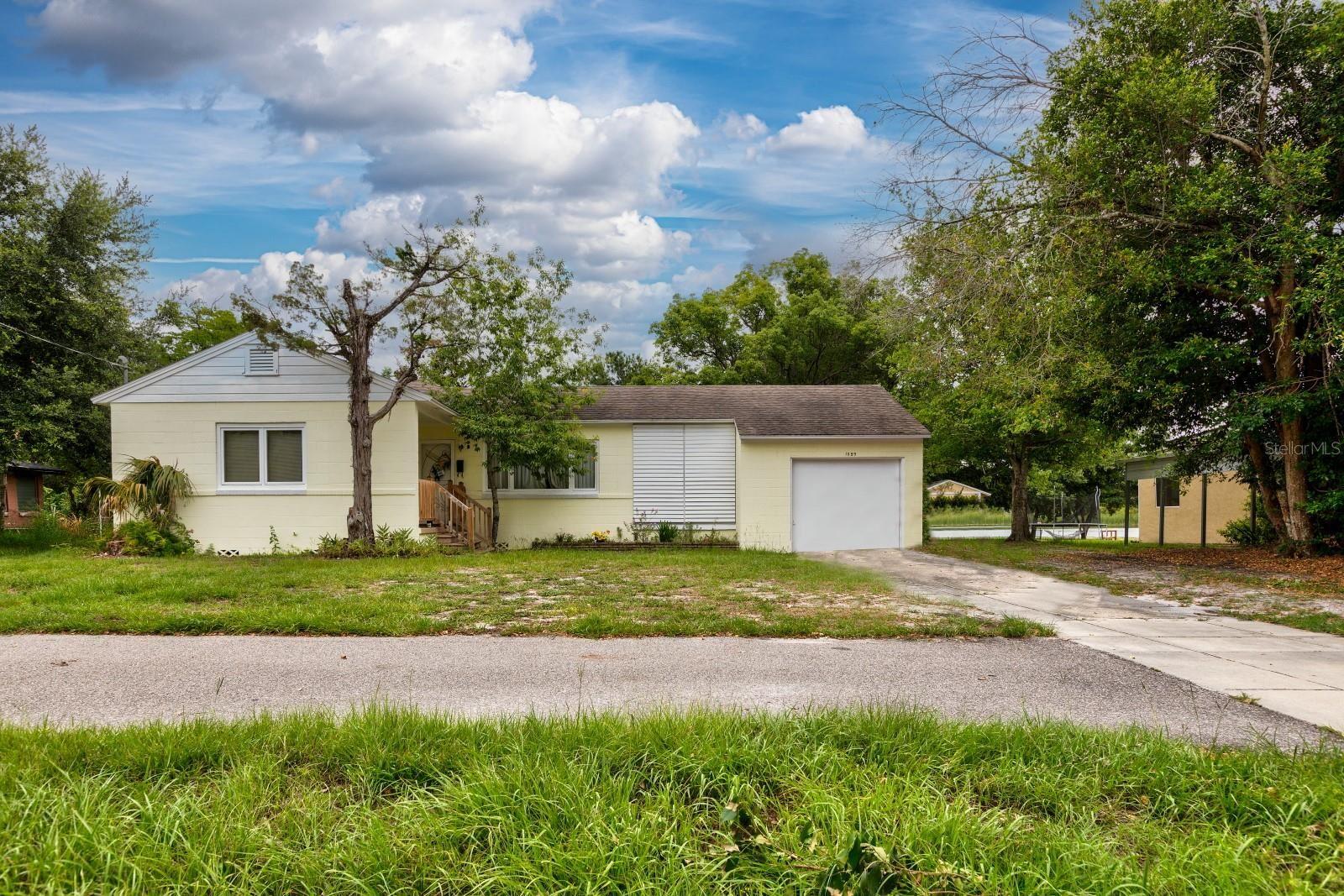 1059 N BUMBY AVENUE, Orlando, FL 32803 - #: G5043780