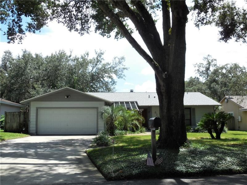 518 HEATHER BRITE CIRCLE, Apopka, FL 32712 - #: O5884780