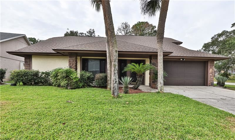 793 KISSIMMEE PLACE, Winter Springs, FL 32708 - #: O5911780