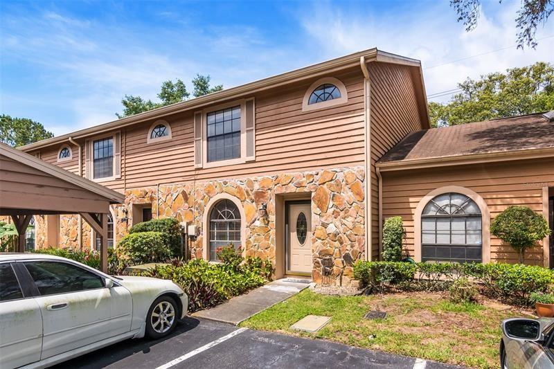 14212 MAPLETON PLACE, Tampa, FL 33624 - MLS#: T3306780