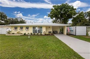 Photo of 3826 27TH PARKWAY, SARASOTA, FL 34235 (MLS # A4451781)