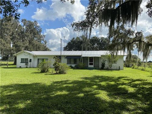 Photo of 1788 SW COUNTY ROAD 769, ARCADIA, FL 34266 (MLS # C7433781)