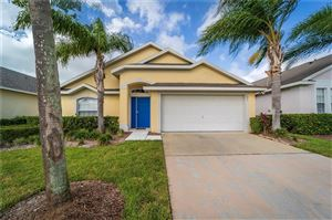 Photo of 1653 MORNING STAR DRIVE, CLERMONT, FL 34714 (MLS # O5812781)