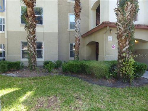 Photo of 831 CAMARGO WAY #107, ALTAMONTE SPRINGS, FL 32714 (MLS # O5977781)