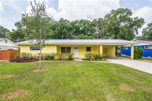 Photo of 130 CONNIE AVENUE, TAMPA, FL 33613 (MLS # T3251781)