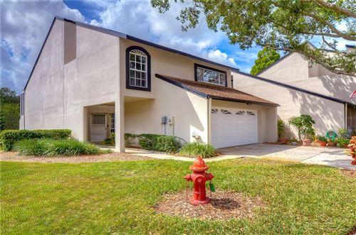 Photo of 4220 ARBORWOOD LANE, TAMPA, FL 33618 (MLS # T3309781)