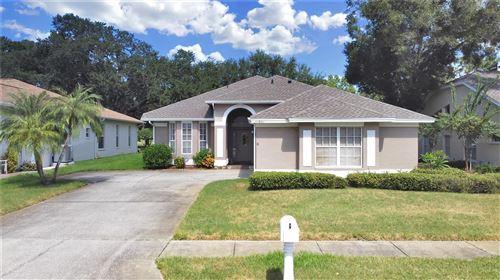 Photo of 11381 CANTERBURY LANE, SEMINOLE, FL 33778 (MLS # U8139781)