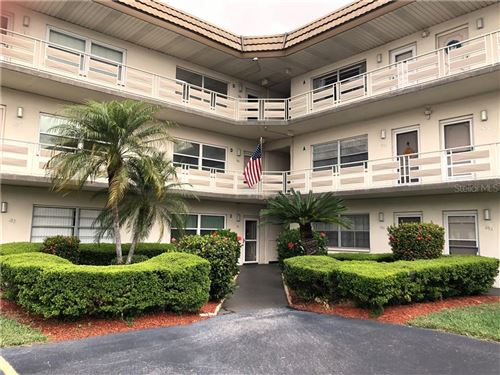 Main image for 5750 80TH STREET N #A107, ST PETERSBURG,FL33709. Photo 1 of 44