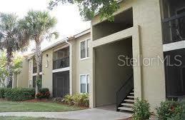 4001 CROCKERS LAKE BOULEVARD #15, Sarasota, FL 34238 - #: A4465781