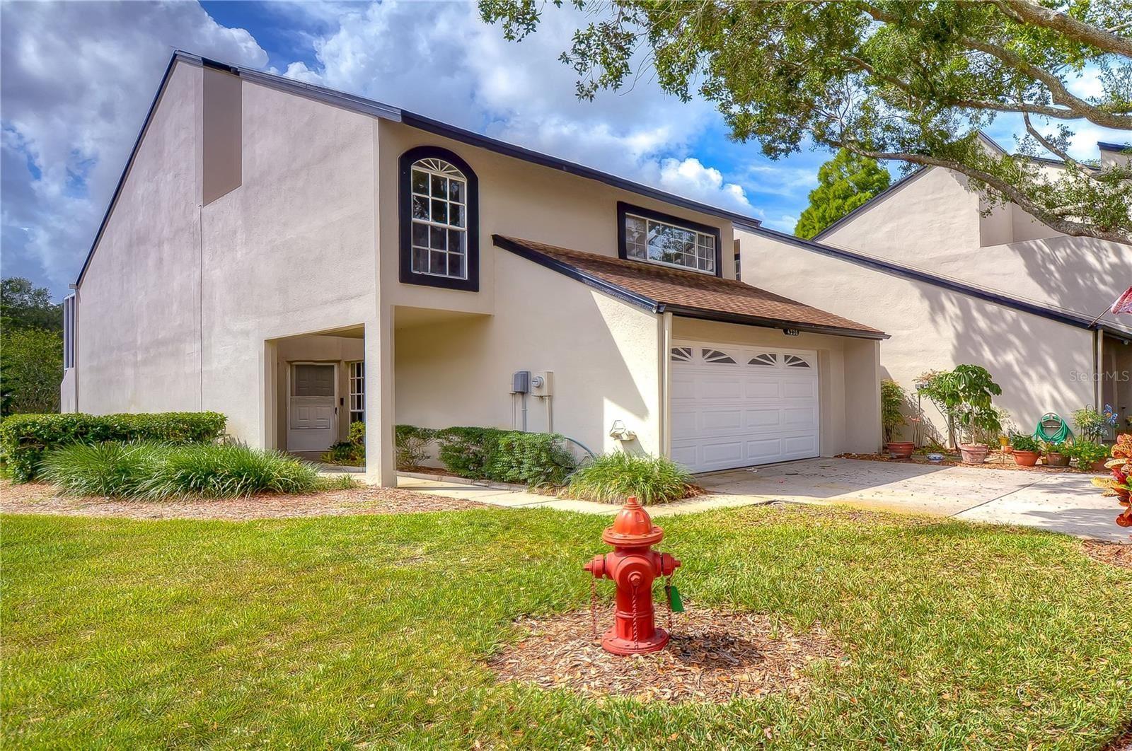 4220 ARBORWOOD LANE, Tampa, FL 33618 - MLS#: T3309781