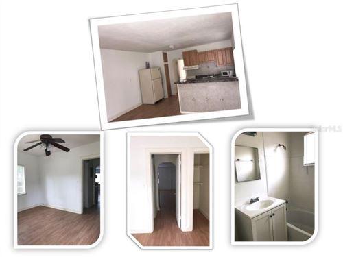 Tiny photo for 1611 9TH AVENUE W, BRADENTON, FL 34205 (MLS # A4500782)