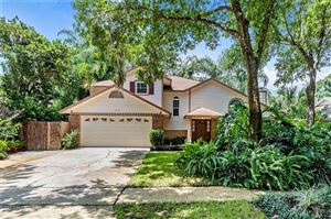 Photo of 8410 ADMIRAL POINT, WINTER PARK, FL 32792 (MLS # O5805782)