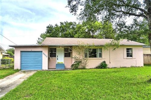 Photo of 3813 E ESTHER STREET, ORLANDO, FL 32812 (MLS # O5855782)