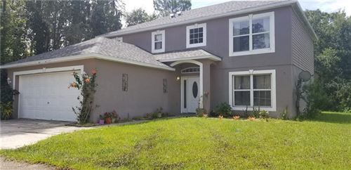 Photo of 322 COLONY COURT, KISSIMMEE, FL 34758 (MLS # S5034782)