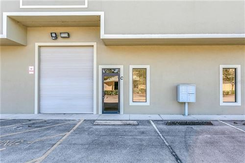 Photo of 1417 HAMLIN AVENUE #C, SAINT CLOUD, FL 34771 (MLS # S5044782)