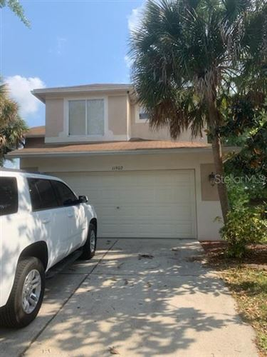 Main image for 11902 WHISPER CREEK DRIVE, RIVERVIEW,FL33569. Photo 1 of 12
