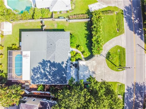 Photo of 6211 BAYSHORE BOULEVARD, TAMPA, FL 33611 (MLS # T3335782)