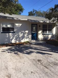 Photo of 1320 1ST AVE NW, LARGO, FL 33770 (MLS # U7841782)